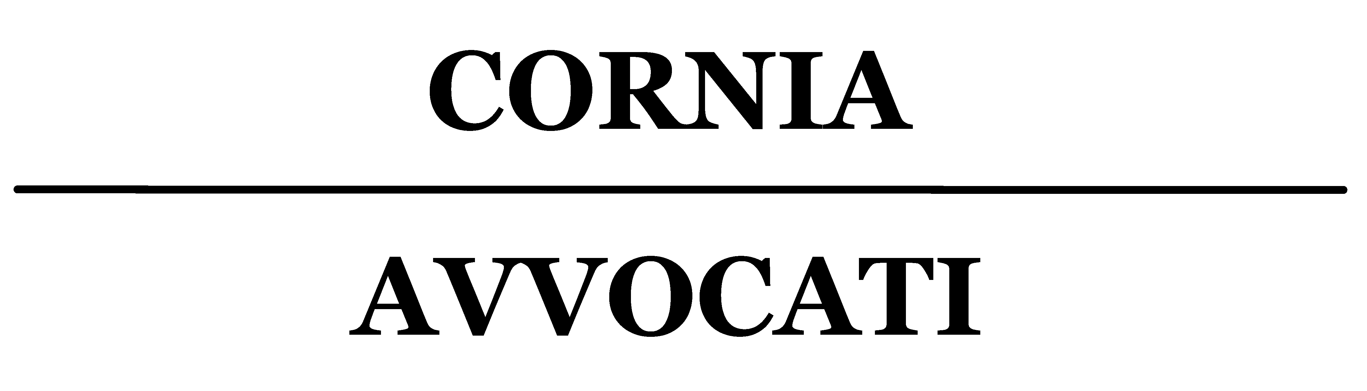 Studio Legale Cornia